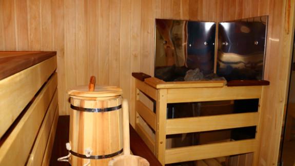 sauna_0002